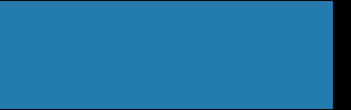 keren burgman logo